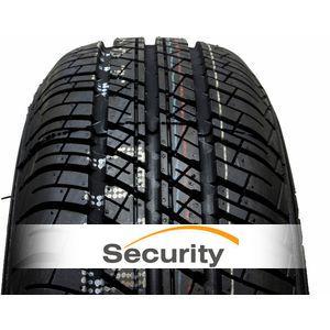 Ελαστικό Security BK-804 Trailer