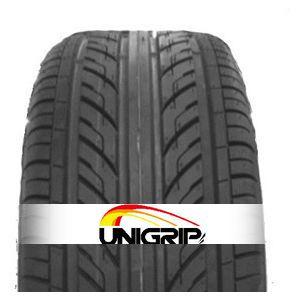 Neumático Unigrip Road Turbo GP