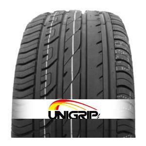 Tyre Unigrip Road Unique