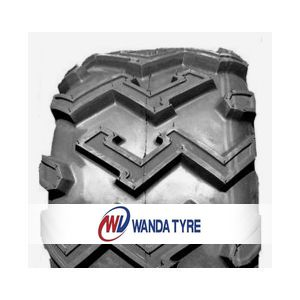 Tyre Wanda P306