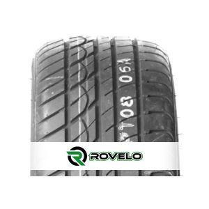 Pneu Rovelo RPX-988