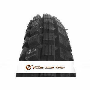 Neumático Cheng Shin ::profil:
