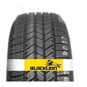 Blacklion BC86 Voracio H/T 245/70 R16 107S