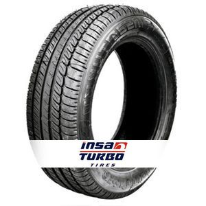 Insa Turbo Ecoevolution Plus 205/55 R16 91W Obnovljeni