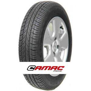 Tyre Camac NL260