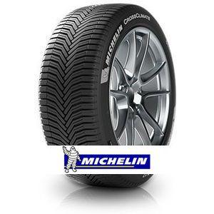Michelin CrossClimate 225/55 R18 102V XL, AO, FSL, 3PMSF