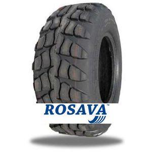 Reifen Rosava UTP-50