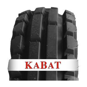 Pneu Kabat SRF-02