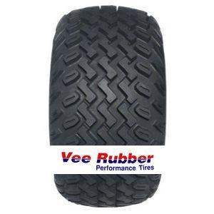 Anvelopă VEE-Rubber VRM-337