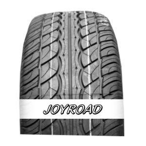 Joyroad RX706 SUV 31X10.5 R15 109S 6PR