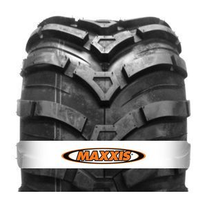 Rengas Maxxis C-9312 Ancla