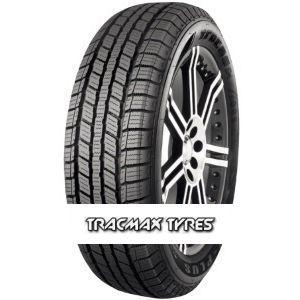 Neumático Tracmax Ice-Plus S110