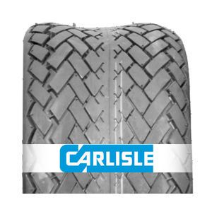 Carlisle ALL Trail II 24X9.5-10