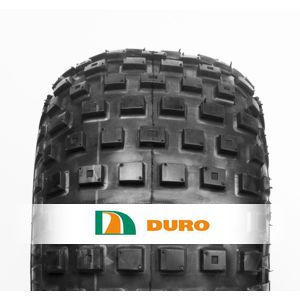 Duro HF-240A Knobby band