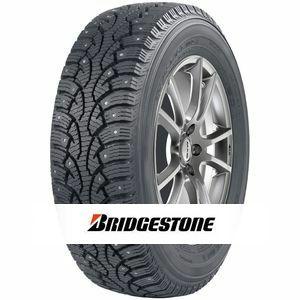 Bridgestone Noranza VAN 225/70 R15 112/110R Studded