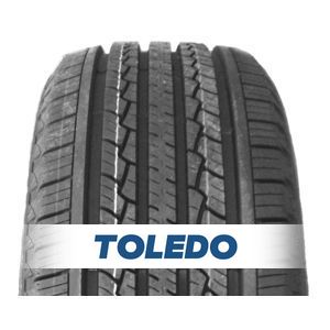 Reifen Toledo TL3000