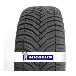 Michelin CrossClimate 215/65 R17 103V DOT 2017, 3PMSF