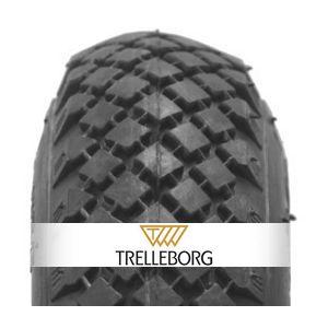 Pneu Trelleborg T533 HS