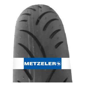 Metzeler Sportec Klassik 120/90-18 65V Hinterrad