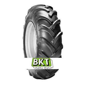 Neumático BKT TR-117