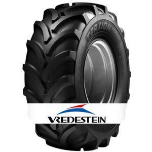pneu vredestein traxion versa 400 70 r20 149a8 b centrale pneus. Black Bedroom Furniture Sets. Home Design Ideas