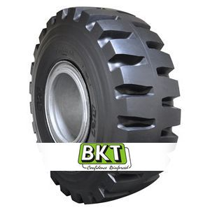 BKT Earthmax SR-53 29.5R25 208A2 (*), *