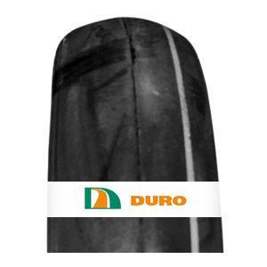 Duro HF-237 5R8