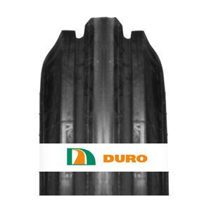 Duro HF-257 4-8 4PR, TT