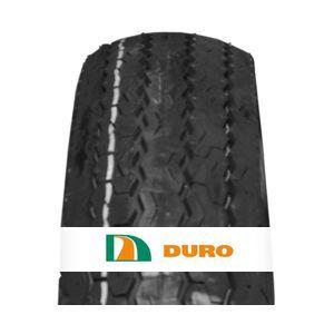 Band Duro HF-219