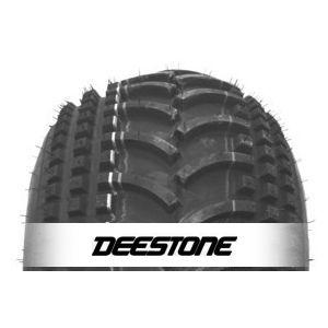Tyre Deestone D930