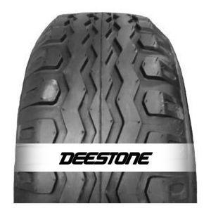Reifen Deestone D315