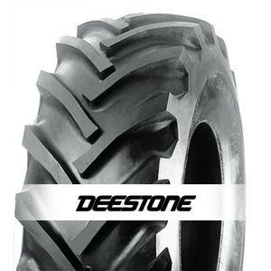 Reifen Deestone D312