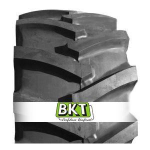 BKT FS-216 30.5L32 166A6 16PR