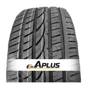 Aplus A607 205/40 ZR17 84W XL