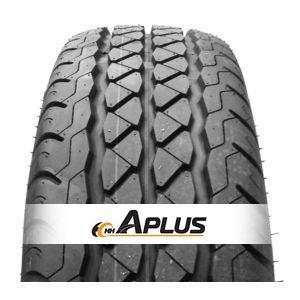 Aplus A867 195/70 R15C 104/102R 8PR
