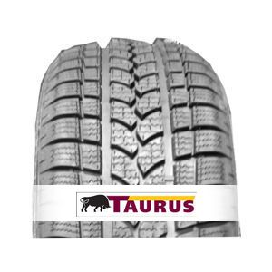 Taurus Winter 601 205/55 R16 91T 3PMSF