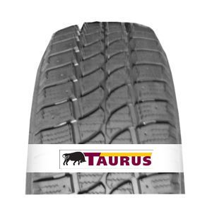 Taurus Winter LT 201 205/65 R16C 107/105R 8PR, Cloutable, 3PMSF, Pneus nordiques