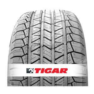Tigar SUV Summer 215/70 R16 100H