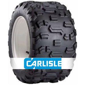 Carlisle Fast Trax gumi