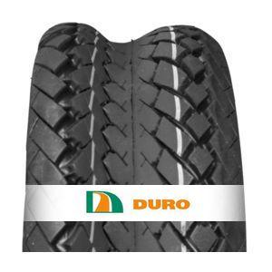 Duro HF-273 Excel G/C Series 18X8.5-8 6PR