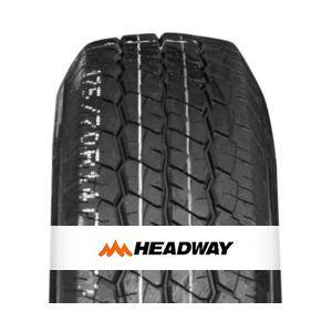 Headway HR601 195/70 R15C 104/102T 8PR