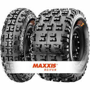 Tyre Maxxis RS07 Razr XC