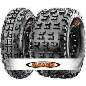 Opona Maxxis RS07 Razr XC