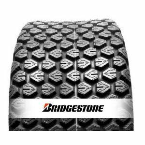 Bridgestone M40B 250/60 D14 79A6