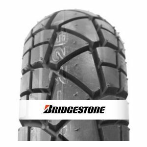 Bridgestone Trail Wing TW202 120/90-16 63P
