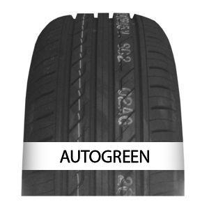 Reifen Autogreen Sport Chaser SC2