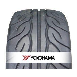 Tyre Yokohama Advan Neova AD08