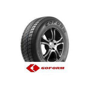 pneu goform classic gs03 255 55 r18 109v xl. Black Bedroom Furniture Sets. Home Design Ideas