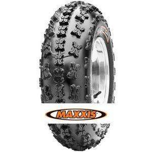 Rengas Maxxis CS-03 Pulse