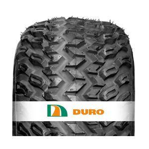 Duro HF-244 Desert band